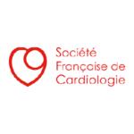 Logo société française de cardiologie
