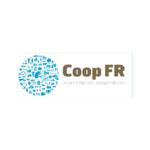Logo coop FR les entreprise coopératives